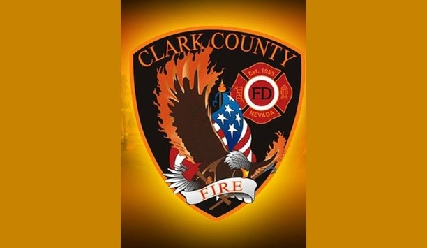 Clark County Fire Department Reduces Suppression Units By 12 In View Of Low Call Volume In COVID-19 Period