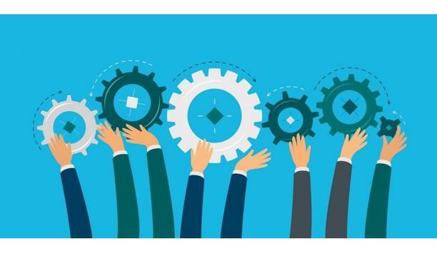 CEN CENELEC Webinar On Harmonized European Standards