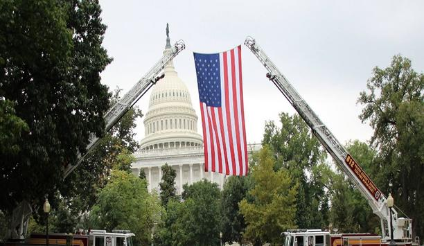 CFSI To Postpone National Fire And Emergency Services Symposium And Dinner Due To COVID-19