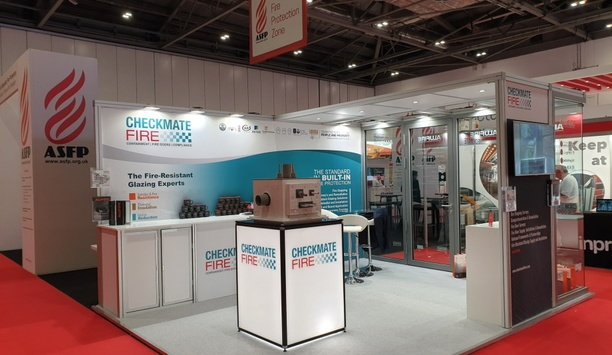 Checkmate Fire To Showcase Its Fire Safety Products At Two Pioneer Security Events
