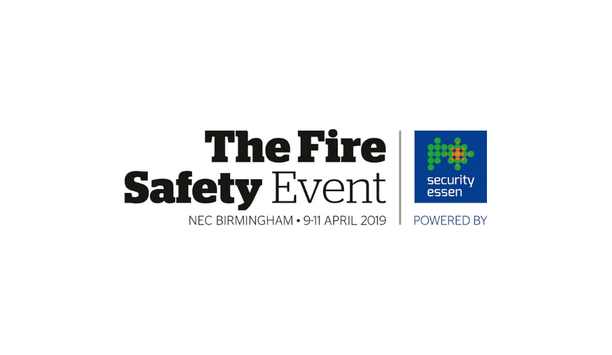 Checkmate Fire To Showcase Fire Protection Solutions At The Fire Safety Event 2019