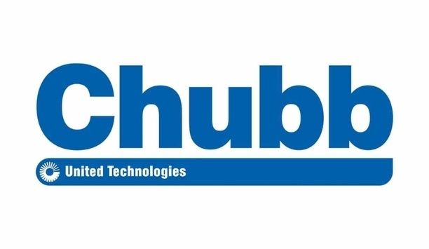 Chubb Fire & Security Weighs In On Managing And Reducing False Alarms