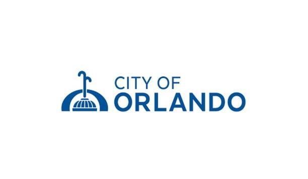 The City Of Orlando Update On Efforts To Suppress The Spread Of COVID-19