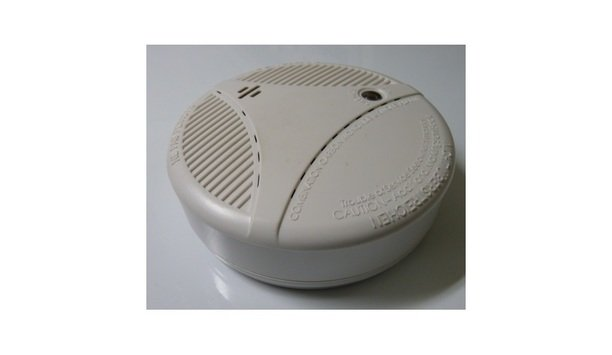 CO Alarm Devices Receive ANPI BOSEC Certification