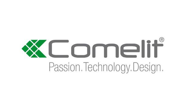 Comelit Group Achieves The Stringent EN54-13 Standards For Its Analogue Addressable Fire Detection System