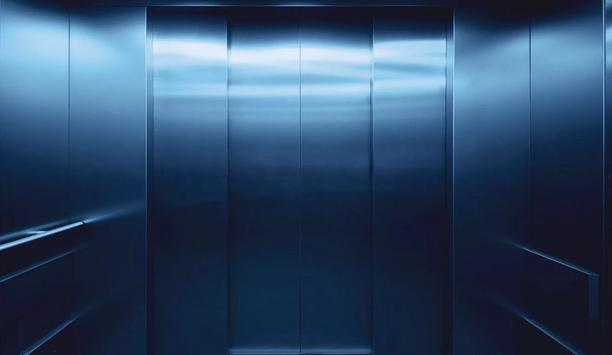 Coopers Fire Insight On Smoke Protection For Elevators In Commercial And Residential Buildings