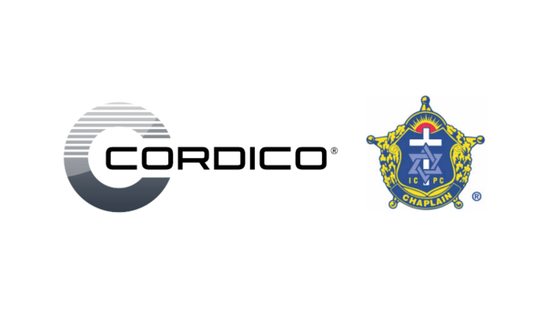 Cordico Announces Partnership With ICPC To Support Mental Health And Well-Being