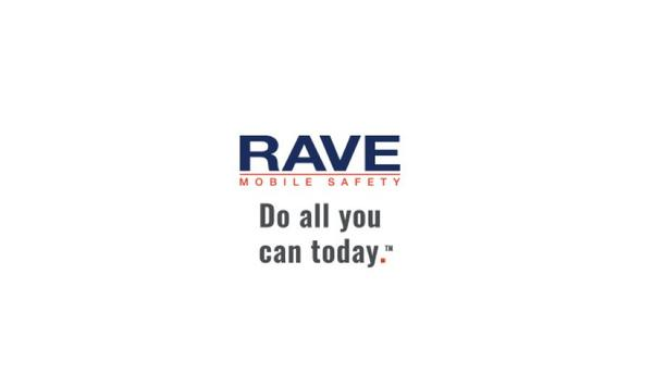 Rave Mobile Safety Platform Helps Morris And Blair County's Public Health Agencies To Carry Out Vaccine Rollout