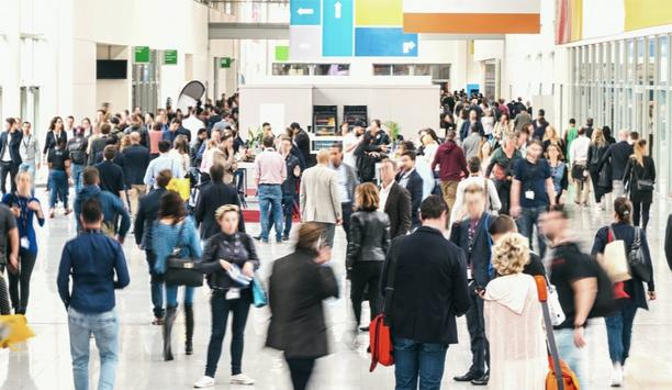 COVID-19 Pandemic Disrupts Trade Show Schedule In Fire Industry