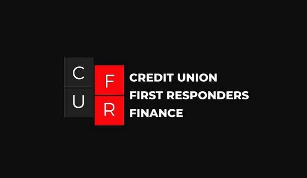 CU First Responders Finance Welcomes Nashville Firemen's Credit Union To Their Referral Credit Union Program
