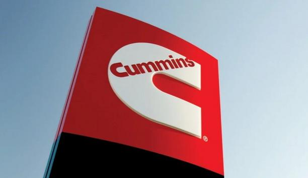 Cummins Collaborates Across Autonomous Vehicle System Providers To Offer Leading Powertrain Solutions