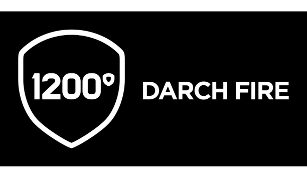 E-ONE Welcomes Darch Fire As The New Dealership And Service Supplier In Ontario,Canada