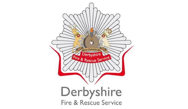 Derbyshire Fire & Rescue Service Calls For Mandatory Installation Of Sprinklers In UK Schools In View Of Rise In Fire Incidents