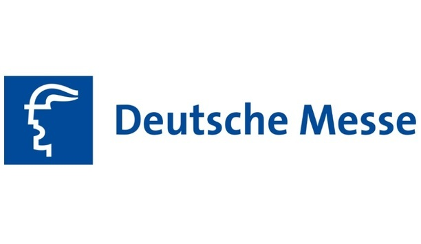 Deutsche Messe Provides Vital Information During COVID-19 Pandemic Spread