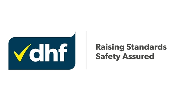 DHF Welcomes The Ministerial Statement To The House Given By James Brokenshire Regarding Building Fire Safety