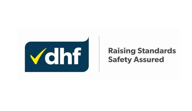 DHF To Host Free Fire Door Safety Seminars For the Fire Door Safety Week 2019