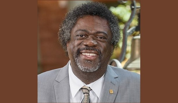 CFSI AND IFSTA To Honor Dr. Ernest Grant With 2019 Dr. Anne W. Phillips Award For Leadership In Fire Safety Education