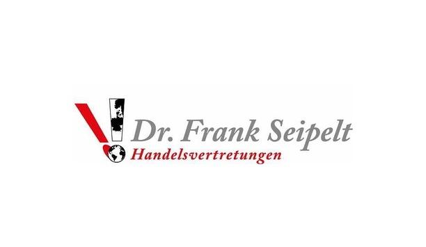 Dr. Frank Seipelt Handelsvertretungen Set To Exhibit A Range Of Mobile Storage Facilities At INTERSCHUTZ 2020