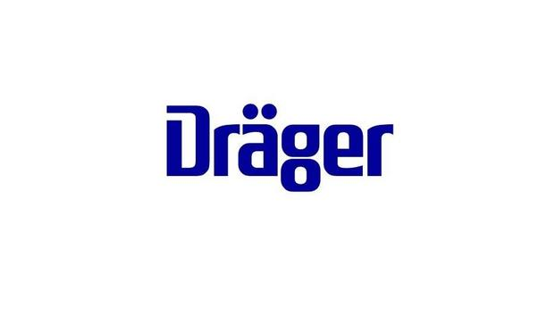 Dräger To Sponsor International Mines Rescue Body Conference 2019 In Columbia