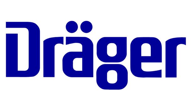 Dräger Announces The Launch Of Sterile Disposable Handle For Polaris Lights