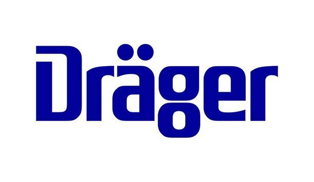 Dräger Announces X-Act 7000 Multi-Gas And Hazardous Substances Detector
