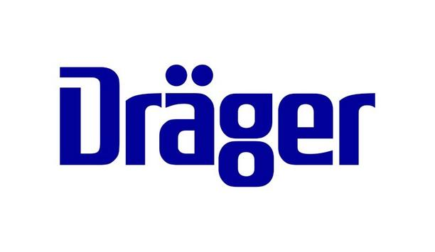 Dräger To Protect Fire Industry Professionals With N95 Respirators During FDIC International 2021