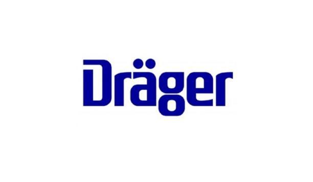 Drägerwerk AG & Co. KGaA Unveils Evita And Babylog Ventilators For Efficient And Safe Patient Ventilation