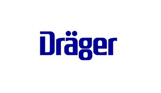 Dräger Helps University Of British Columbia Students To Set-Up Canadian International Student Mine Rescue Competition