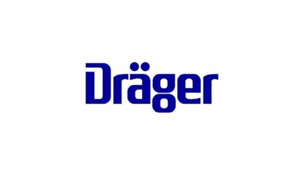 Drägerwerk AG & Co. KGaA Announces The Release Of Its Multi-Gas Detector, Dräger X-act 7000