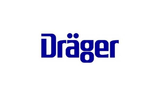 Drägerwerk AG & Co. KGaA Announces High Order Intake And Rise In Net Sales In Beginning Period Of Fiscal Year 2020