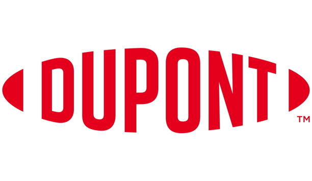 DuPont To Acquire Desalitech Ltd., A Closed-Circuit Reverse Osmosis Company