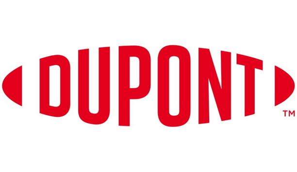 DuPont Personal Protection Unveils New Standardized Naming System To Aid In Nomex Solutions Specification