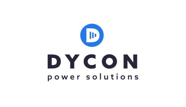Dycon Offers EN54 Fire System And The Magnetic Fire Door Retainer To The Fire Systems Markets