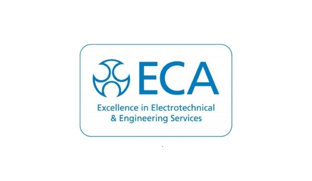 ECA Highlights Risk Of Major Fire Tragedy Post 'Raising The Bar' Consultation