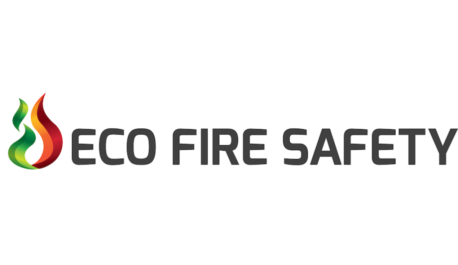 Eco Fire Safety Supports Natta Building Company With A Self-Serviceable P50 Fire Extinguisher