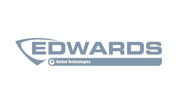 Edwards Launches Next-Generation EST4 Emergency Communications Platform at NFPA Conference & Expo, June 17-20