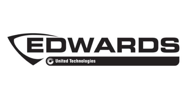 Edwards' multi-criteria Signature Optica smoke detectors first to achieve 2020 UL Safety Standard certification