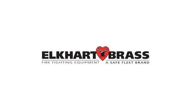 Kurtis Rood Joins Safe Fleet Fire, EMS North American Sales Team
