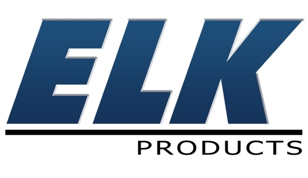 ELK Adds Wireless Sensors And Carbon Monoxide Detector To Its Product Range