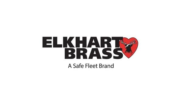 Elkhart Brass Announces Khalid Naha As The Regional Sales Manager For Europe And The Middle East