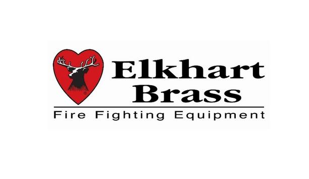Elkhart Brass Releases HydroBlast Monitor System To Provide Solution For All Fire Protection And Cleaning Needs