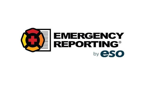 Emergency Reporting Releases A New Report To Assist Customers With Their Applications For Assistance To Firefighters Grants