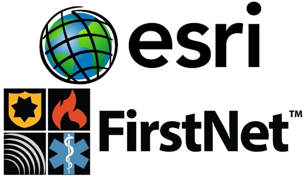 Esri Announces That Its Explorer For ArcGIS App Is Now Offered On FirstNet App Catalog