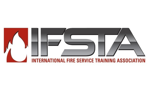 IFSTA's Essentials Of Community Risk Reduction CRR Course Is Available For Fire Fighters And Officers