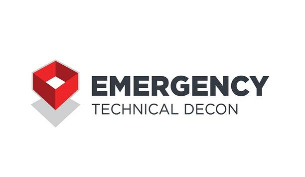 ETD Becomes First Fully Verified To The NFPA 1851-2020 Standard ISP Utilizing CO2 Technologies To Reduce Firefighter Occupational Cancer