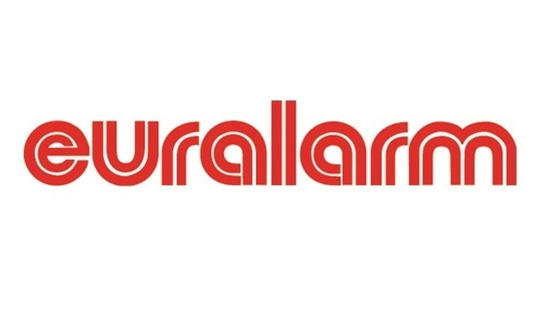 Euralarm Introduces Revision To Alarm System Base EN 50131-1 And Plans Round Table Debate