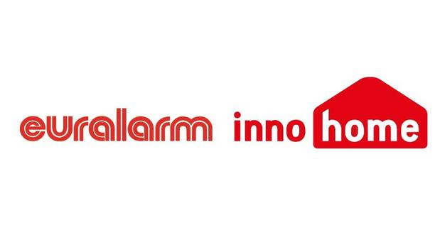Euralarm Welcomes Innohome To Join Their Fire Section To Gain Expertise On Standardization