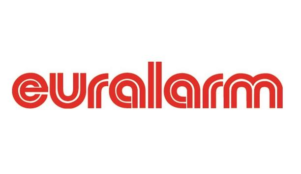 Euralarm Supports The European Parliament's Resolution For Quick Solutions To Improve Standardization Of Construction Products