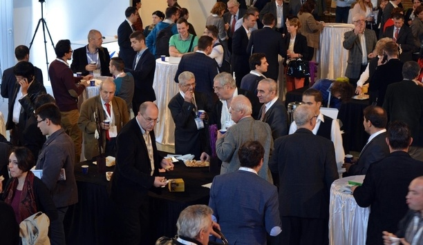 Euralarm Symposium 2019 To Bring Together Fire Safety And Security Experts From Across Europe