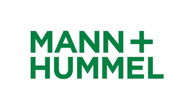 External Fire Safety Assessment Confirms MANN+HUMMEL Air Filters For HVAC Systems Conform With The Latest Fire Safety Standard EN 13501 Class E